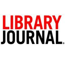 LibraryJournal