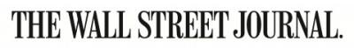 the-wall-street-journal-logo-478x66
