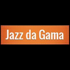 JazzdaGama